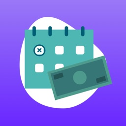 PayDay - Learn to manage money