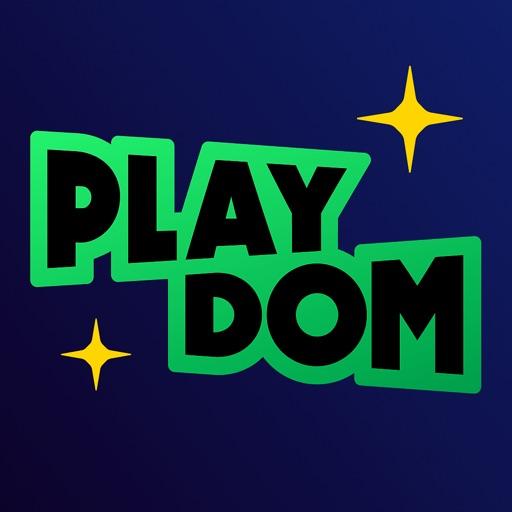PlayDom Slots