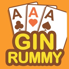Activities of Gin Rummy The Card Game