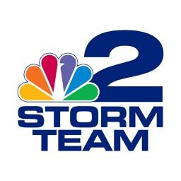 StormTeam2