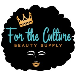 For the Culture Beauty Supply