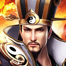 Three Kingdoms: Legend Heroes