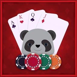 Crazy 4 Poker Casino