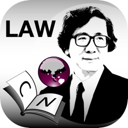 Dr. Wit's Dictionary of Laws