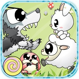 Sheepo Land - 8in1 Edition