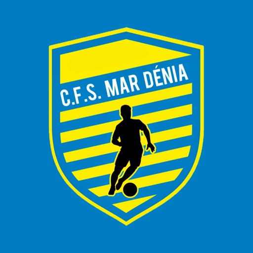 CFS Mar Dénia