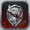 Thronebreaker 대표 아이콘 :: 게볼루션