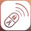 Remote T - Remote Car App