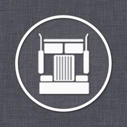 Truck Navigation - Road Hunter