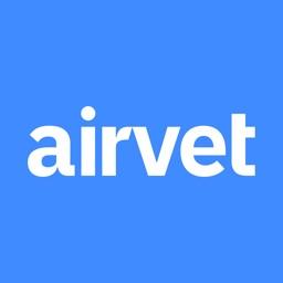 Airvet: Vet On Demand