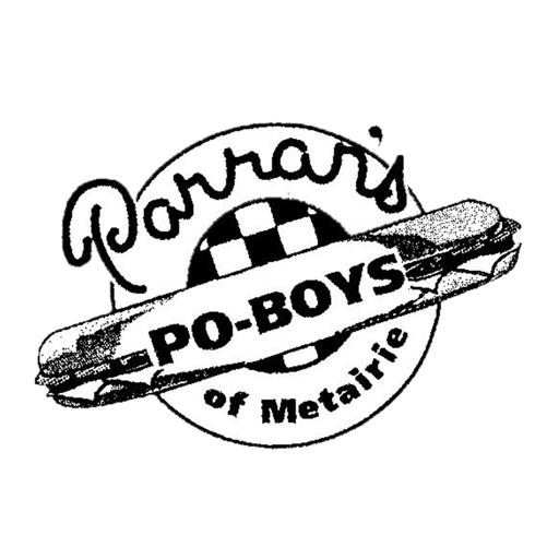 Parran's Po-Boys & Restaurant