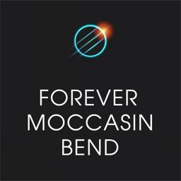 Xplore Moccasin Bend