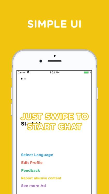 Chatful screenshot-3