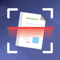 Doc Scanner and Convert to PDF