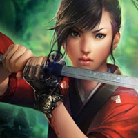Codes for Last Fighter Samurai Girl Game Hack