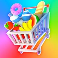 Codes for Super Supermarket Hack