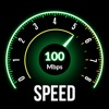 Speed Test, Network Analyzer iphone and android app