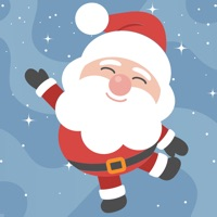 Codes for Santa Puzzle Game for Kids Hack