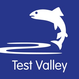 MyTestValley