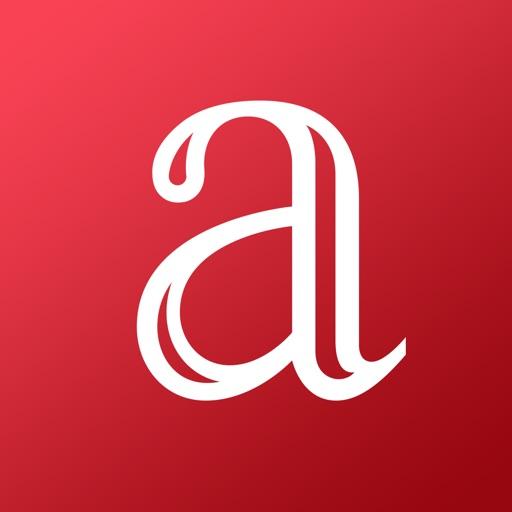 Anews.com