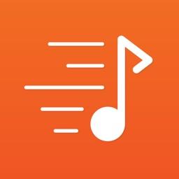 Sheet Music Direct