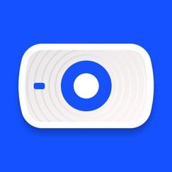 EpocCam Webcamera for Computer ipuçları, hileleri ve kullanıcı yorumları