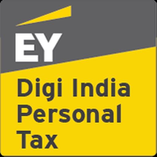 EY Digi India Personal Tax