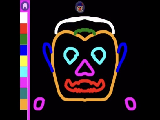 Fun Painting screenshot 12