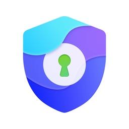 VPN Wave Super Unlimited Proxy