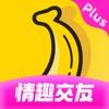 Touch-成人情趣体验社(VIP版)