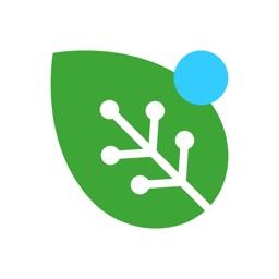 Patio Farm - 家庭菜園管理・栽培支援