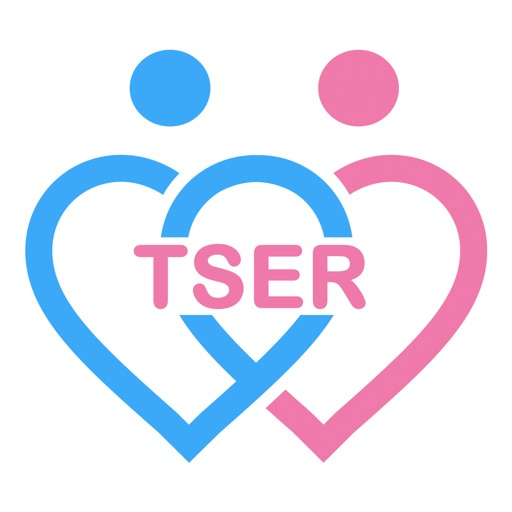 Tser: TS, Transgender Dating