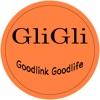 GliGli Browser