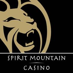 BetMGM Sports Spirit Mountain