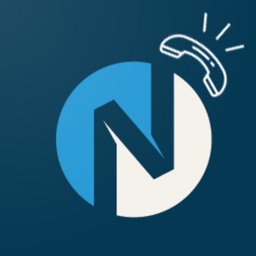 Indicium VoIP App