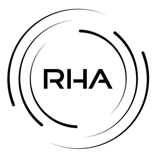 RHA Connect