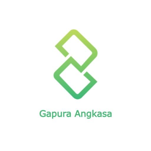 Gapura Angkasa