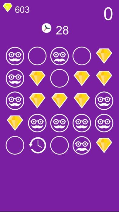 https://is2-ssl.mzstatic.com/image/thumb/Purple114/v4/5a/95/4d/5a954d0c-d5bb-c949-4948-a31792de04a3/source/392x696bb.jpg