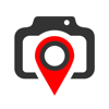 GPS Camera 55. Field Survey.