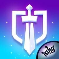 Knighthood free Gems hack