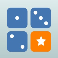 Codes for Diced - Puzzle Dice Game Hack