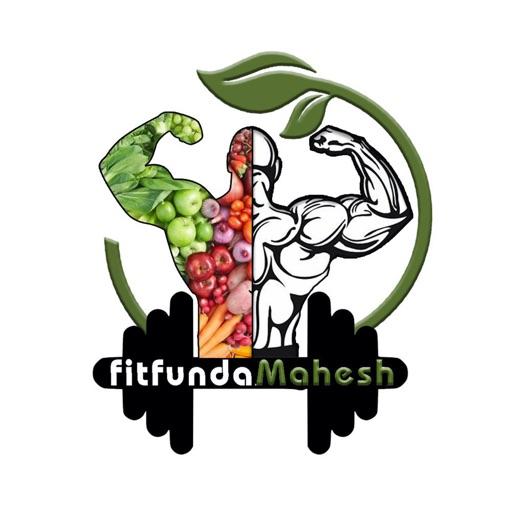 FITFUNDA
