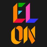 EbonyLife ON
