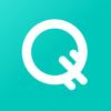 QooN-新感覚マッチングアプリ(くーん)
