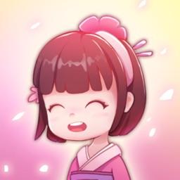 樱花消消乐