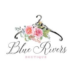 Blue Rivers Boutique