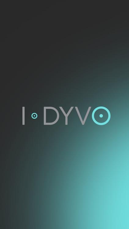 IDYVO