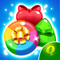 App Icon for Magic Gifts App in France App Store