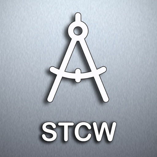 cMate-STCW