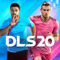 App Icon for Dream League Soccer 2020 App in Egypt App Store